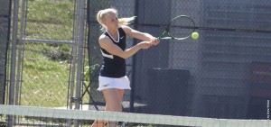 passthru_imagecredit_Heidi_Sarkkinen_womens_tennis_030516