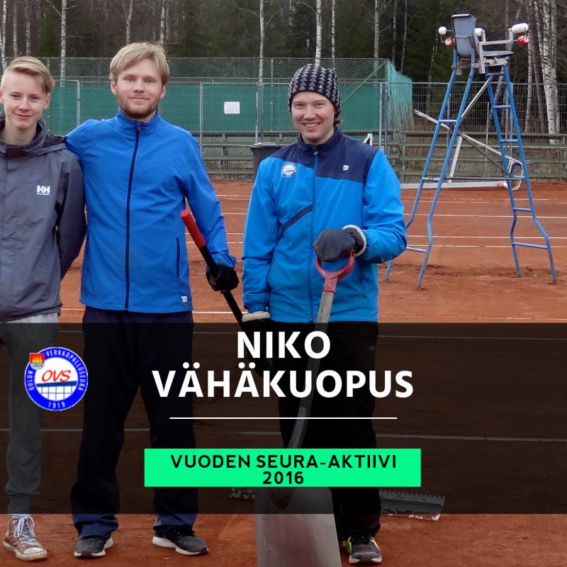 niko-va%cc%88ha%cc%88kuopus